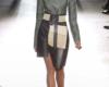 Кожаные юбки пошив на заказ Ателье по коже - 57