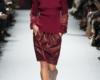 Кожаные юбки пошив на заказ Ателье по коже - 60
