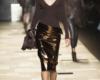 Кожаные юбки пошив на заказ Ателье по коже - 68
