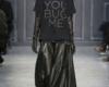 Кожаные юбки пошив на заказ Ателье по коже - 78