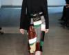 Кожаные юбки пошив на заказ Ателье по коже - 79