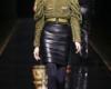 Кожаные юбки пошив на заказ Ателье по коже - 80