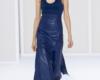 Кожаные юбки пошив на заказ Ателье по коже - 86