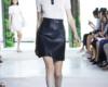 Кожаные юбки пошив на заказ Ателье по коже - 92