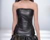 Кожаный костюм женский пошив Ателье по коже Чебоксары - 21