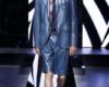 Кожаный костюм мужской пошив Ателье по коже Чебоксары - 27