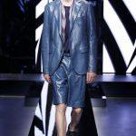 Кожаный костюм мужской пошив Ателье по коже Чебоксары - фото 27