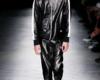 Кожаный костюм мужской пошив Ателье по коже Чебоксары - 28