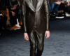 Кожаный костюм мужской пошив Ателье по коже Чебоксары - 29