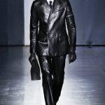 Кожаный костюм мужской пошив Ателье по коже Чебоксары - фото 35