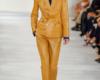 Кожаный костюм женский пошив Ателье по коже Чебоксары - 36