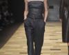 Кожаный костюм женский пошив Ателье по коже Чебоксары - 4