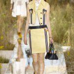 Кожаный костюм женский пошив Ателье по коже Чебоксары - фото 8
