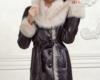 Дубленки женские пошив на заказ в Ателье по коже Чебоксары - 1