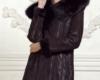 Дубленки женские пошив на заказ в Ателье по коже Чебоксары - 10