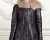 Дубленки женские пошив на заказ в Ателье по коже Чебоксары - 15