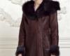 Дубленки женские пошив на заказ в Ателье по коже Чебоксары - 18