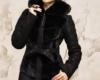 Дубленки женские пошив на заказ в Ателье по коже Чебоксары - 3