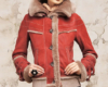 Дубленки женские пошив на заказ в Ателье по коже Чебоксары - 6