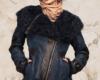 Дубленки женские пошив на заказ в Ателье по коже Чебоксары - 8