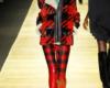 Дубленки женские пошив на заказ в Ателье по коже Чебоксары - 31