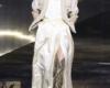 Дубленки женские пошив на заказ в Ателье по коже Чебоксары - 32