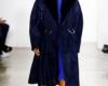 Дубленки женские пошив на заказ в Ателье по коже Чебоксары - 38