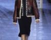 Дубленки женские пошив на заказ в Ателье по коже Чебоксары - 39