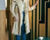 Дубленки женские пошив на заказ в Ателье по коже Чебоксары - 40