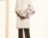 Дубленки женские пошив на заказ в Ателье по коже Чебоксары - 45