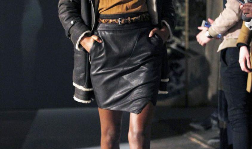 Дубленки женские пошив на заказ в Ателье по коже Чебоксары - 49