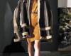 Дубленки женские пошив на заказ в Ателье по коже Чебоксары - 51