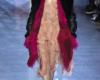 Дубленки женские пошив на заказ в Ателье по коже Чебоксары - 27