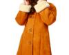 Дубленки детские пошив на заказ в Ателье по коже Чебоксары - 18
