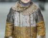 Дубленки детские пошив на заказ в Ателье по коже Чебоксары - 3