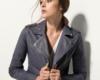 Куртка косуха - пошив в Ателье по коже Чебоксары - 5