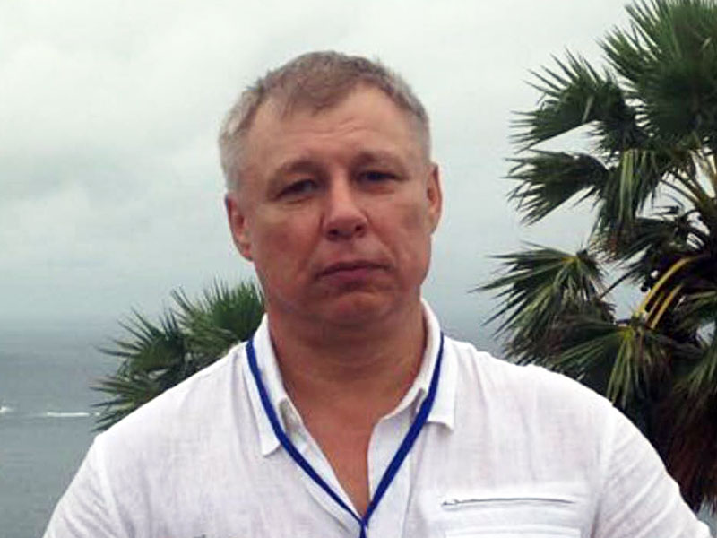 Отзыв клиента Ателье по коже Сергея Рябинана Чебоксары