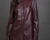 Женские рубашки кожаные пошив на заказ в Ателье по коже Чебоксары - 11