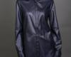 Женские рубашки кожаные пошив на заказ в Ателье по коже Чебоксары - 12