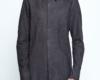 Мужские рубашки кожаные пошив на заказ в Ателье по коже Чебоксары - 6