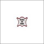 Изображение логотипа для фотогалереи - фото 2